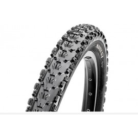 MAXXIS ARDENT FREERIDE TLR PL 29X2.25