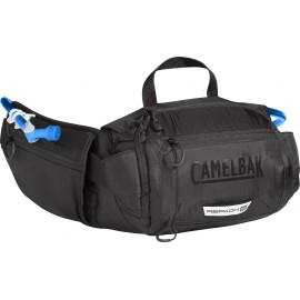 CAMELBAK REPACK LR 4 1L BLACK