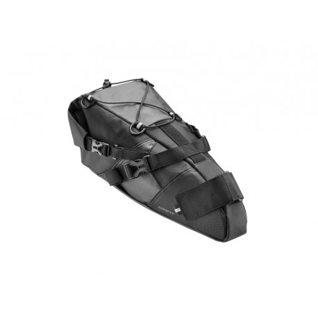 GIANT SCOUT SADDLE BAG (M)