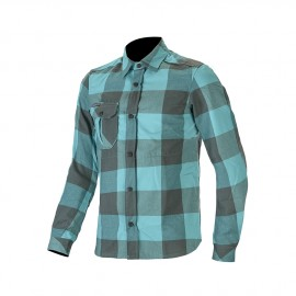 CAMISA ANDRES TECH