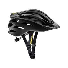 CASCO MAVIC CROSSRIDE SL