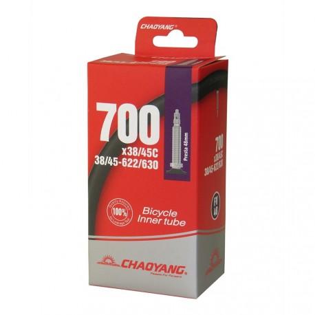 CAMARA 700X35 CHAOYANG