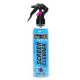SPRAY LIMPIADOR DE PANTALLAS/DISPOSITIVOS MUC-OFF 250ml
