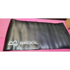 Rodillo  Bkool Smart Pro 2