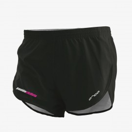 ORCA CUSTOM RUN TIGHT SHORT HOMBRE