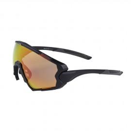 Gafas Full Oversize Neg/Ant