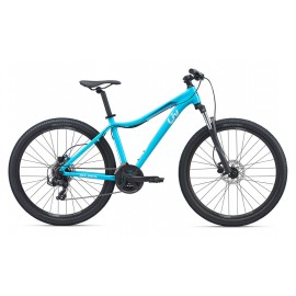 Bliss 2 S 27.5 GE S LIGHT BLUE