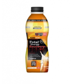 TOTAL ENERGY RECOVERY PRO 500ML