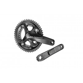 POWER PRO POWER METER ULTEGRA R8000 52X36 170MM