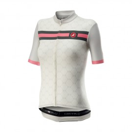 CASTELLI MAILLOT ATELIER JERSEY W