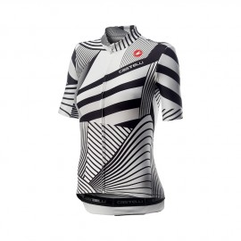 CASTELLI MAILLOT SUBLIME JERSEY W