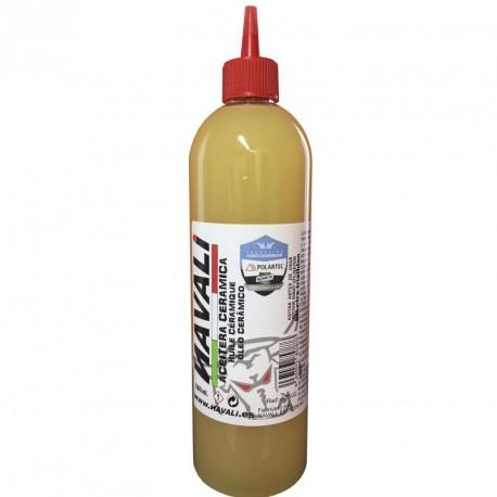 ACEITERA CERAMICA NAVALI 500 ml