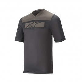 ALPINESTAR MAILLOT DROP 4.0