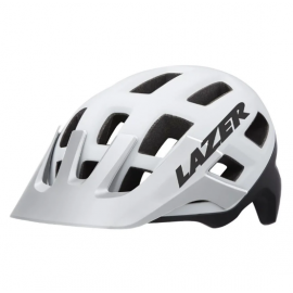 CASCO LAZER COYOTE