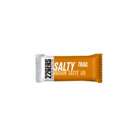 226ERS BARRITA SALTY TRAIL INDIAN TASTE