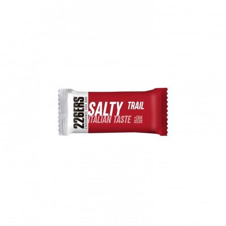 226ERS BARRITA SALTY TRAIL ITALIAN TASTE