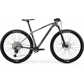 MERIDA BIG NINE XT