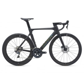 GIANT PROPEL ADVANCED 1 DISC 21