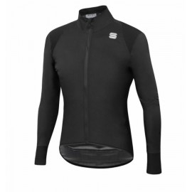 SPORTFUL HOT PACK NO RAIN JACKET