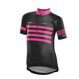 ORCA JERSEY SS CLUB NIÑO PASION CICLISTA