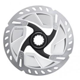 DISCO 160MM C.LOCK ULTEGRA ICE-TECH