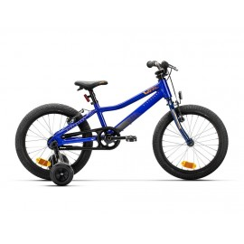 "CONOR WRC DISCOVERY 18"" AZUL"