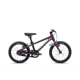 ORBEA MX 16 MOR-MEN
