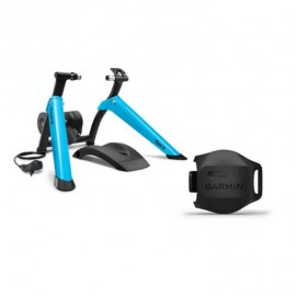 RODILLO TACX BOOST BUNDLE