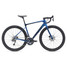 GIANT DEFY ADVANCED PRO 1 -Ui2