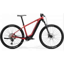 MERIDA EBIG NINE XT EDITION