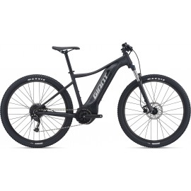 GIANT TALON E+2 29ER M BLACK
