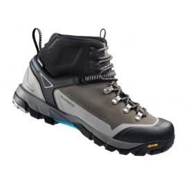 Zapatillas Shimano MTB XM9