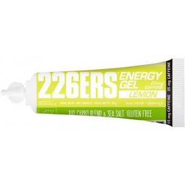 226ERS ENERGY GEL BIO 25G