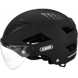 ABUS CASCO HYBAN 2.0 ACE