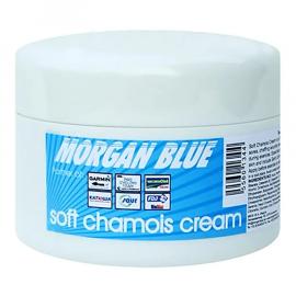 MORGAN BLUE CREMA PARA BADANA SOFT 200CC