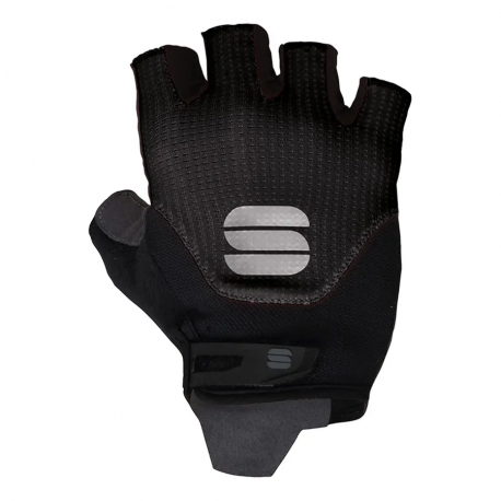 GUANTES SPORTFUL NEO GLOVES