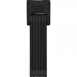 CANDADO ABUS BORDO 6000/9 BLACK SOP