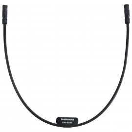 Cable Eléctrico 150mm EW-SD50 E-Tube Di2