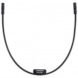 ELECTRIC CABLE 700MM BLACK E-TUBE DURA-ACE/ULTEGRA