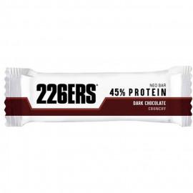 226ERS NEO BAR 45% PROTEINE 50G DARK CHOCOLATE