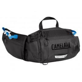 CAMELBAK REPACK LR 1.5L