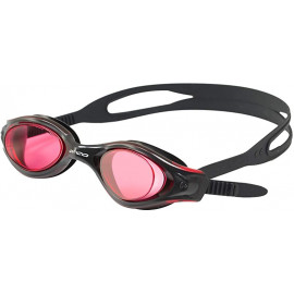 ORCA VISION RED