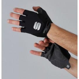 GUANTES NEO GLOVES