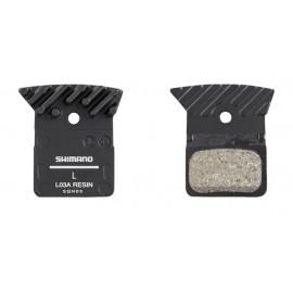 PASTILLAS L03A R7000/RS805/505 RES (granel)