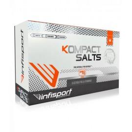 INFISPORT KOMPACT SALT